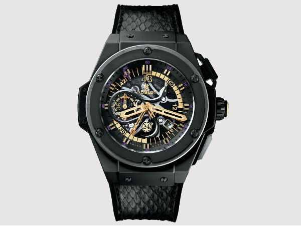 Hublot Replica Uhren