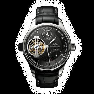 IWC Replica Uhren