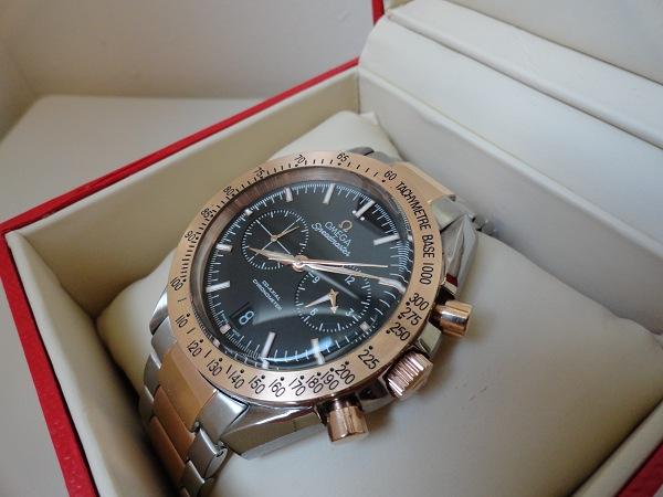 Omega-Speedmaster-Replica-Uhren