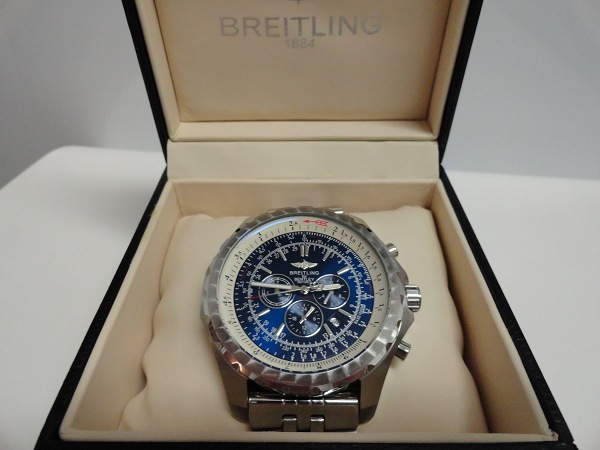 Bentley-Motors-T-Breitling-Replica-Bewertungen