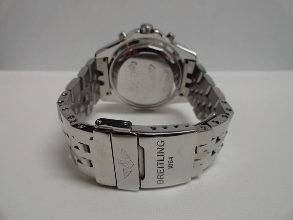 Breitling-Motors-T-Replica-Watch-Hintergrund-Fall