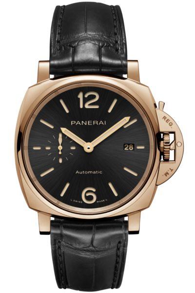 PAM01041 Replica Uhren