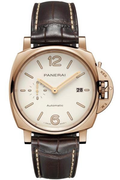 Pam1042 Replica Uhren