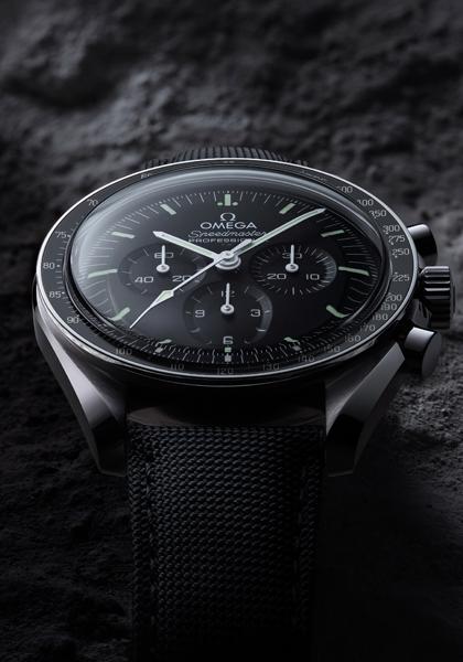Omega Master Chronometer Certified Replica Uhren